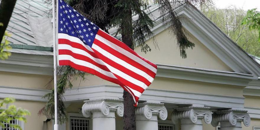 Как Беларуси разрубить гордиев узел в отношениях с США?