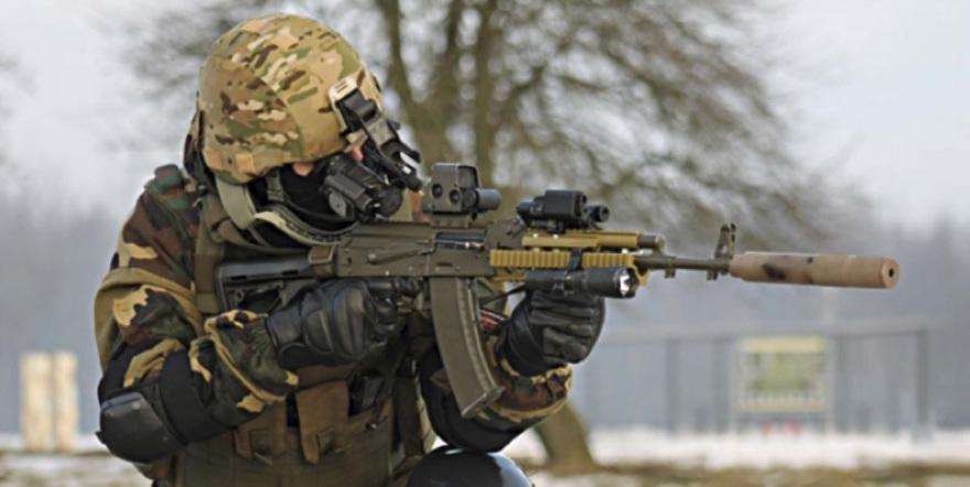 Беларусь в контексте противостояния Россия-НАТО