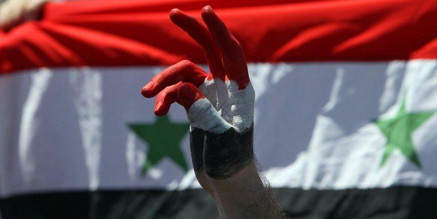 Почему белорусские военные не отправятся в Сирию