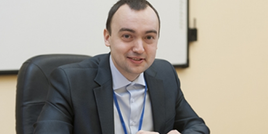 Expert: Russia will keep up its pressure on Belarus