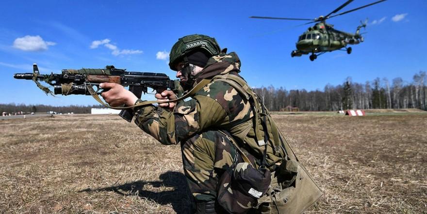 Belarus: Devaluating status of Russia's irreplaceable ally