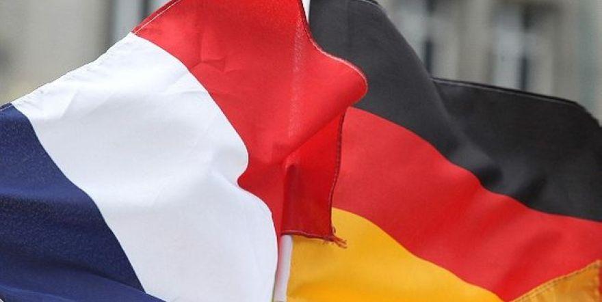 Усиление франко-германского сотрудничества в контексте пересмотра Елисейского договора