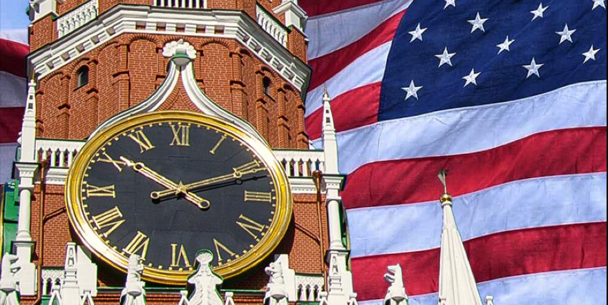 «Кремлевский список»: попадет ли под американскую раздачу Беларусь?