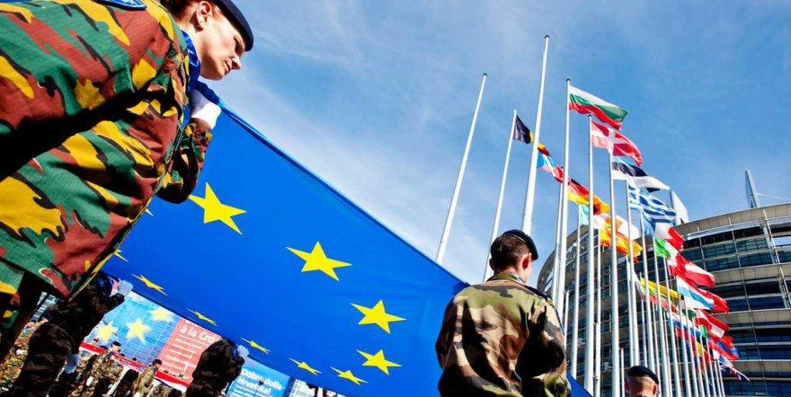 Перспективы «Нового импульса для Европы»