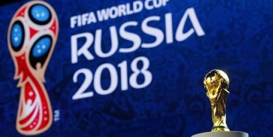 После ЧМ-2018 по футболу Россия может активизироваться на мировой арене