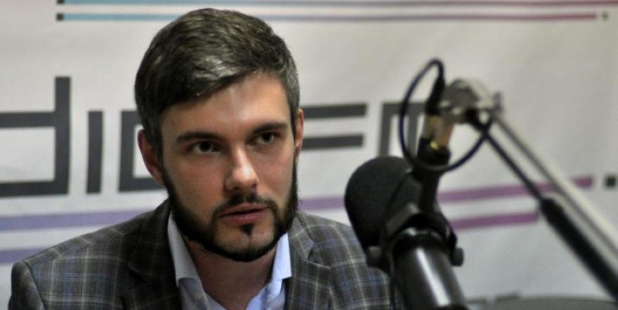 Арсений Сивицкий: Россия будет требовать размещения своих военных баз на территории Беларуси