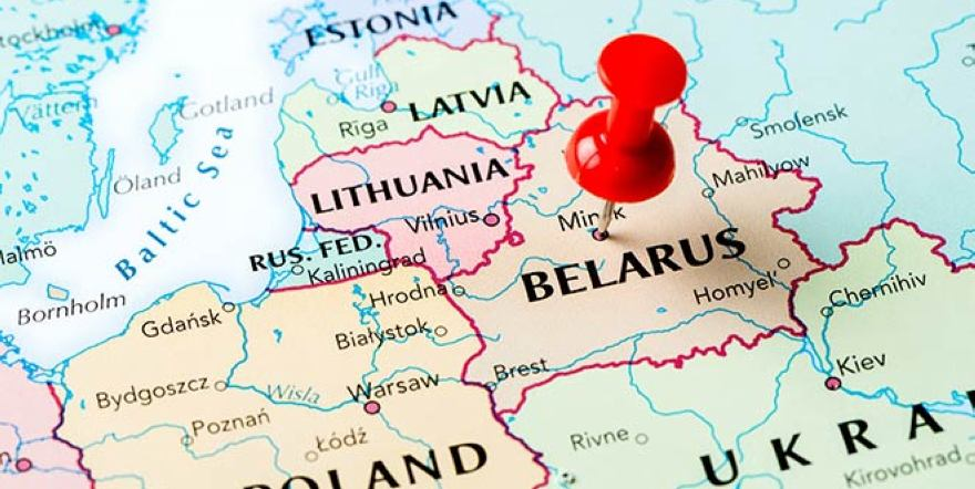 Belarus — From crisis to new initiatives