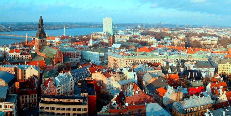 Признаки перехода Литвы от либеральной к электоральной демократии