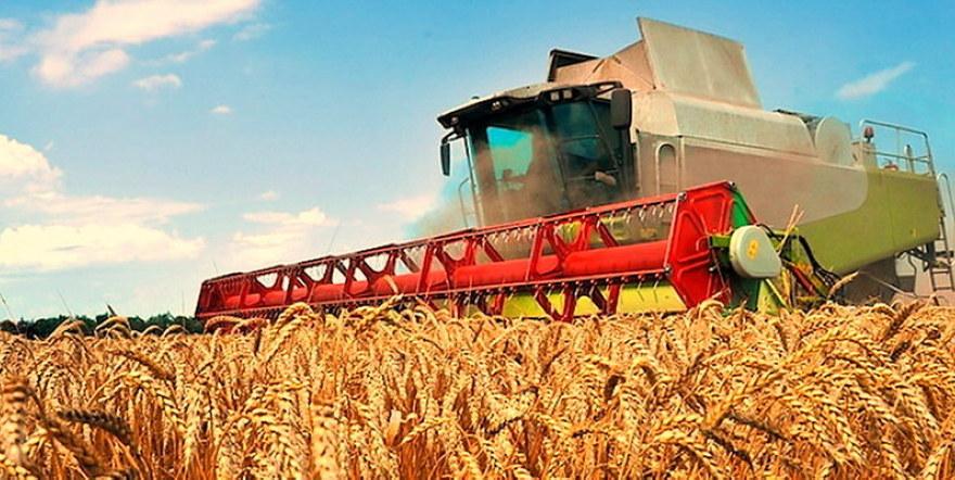 Предложения по реформе Единой сельскохозяйственной политики ЕС