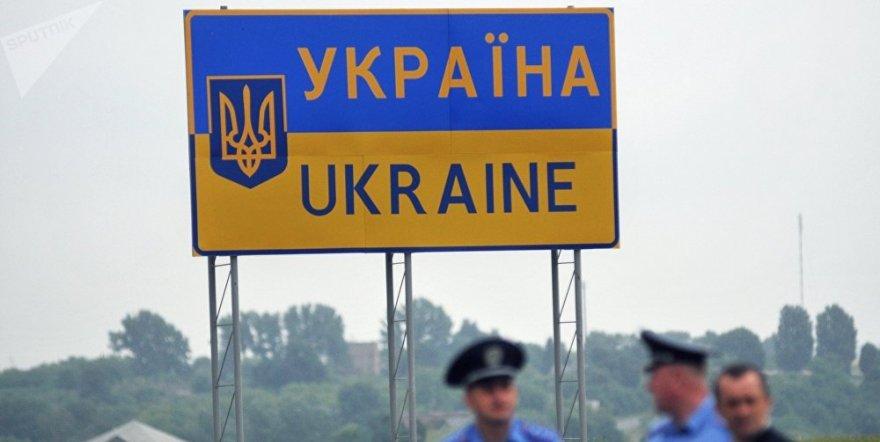 Что стоит за резкими словами Лукашенко о границе с Украиной. Два неожиданных объяснения
