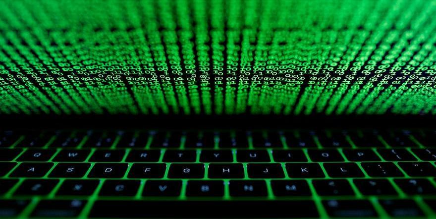Борьба с терроризмом в цифровую эпоху