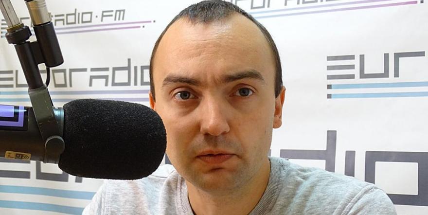 Царик: Организаторы весенних акций протеста сработали в пользу России