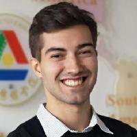 Никита Савков
