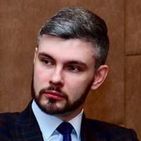 Arseny Sivitsky