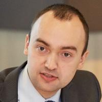 Yuri Tsarik